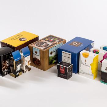 scatole_caffe