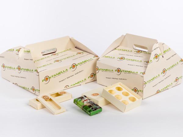 scatole_cioccolato_dolci