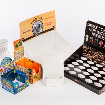 scatole_espositori